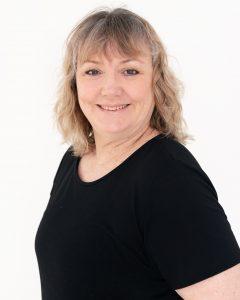 Brisbane Yoga Instructor