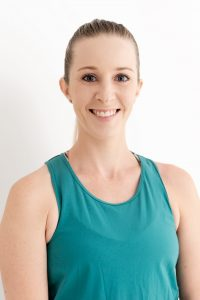 Melinda Barre Instructor at Inna Essence