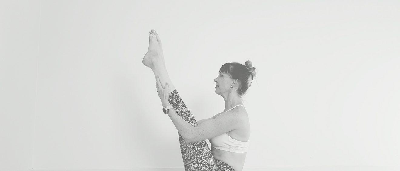 Brisbane Pilates Studio