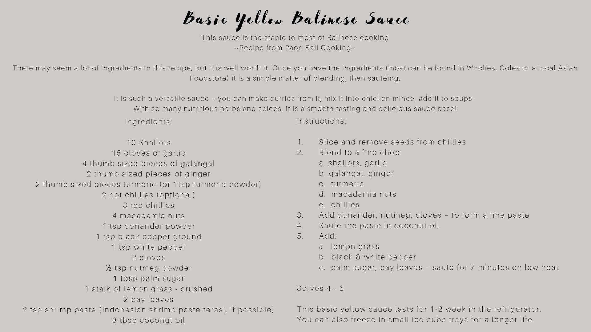 Basic-Yellow-Balinese-Sauce-revised