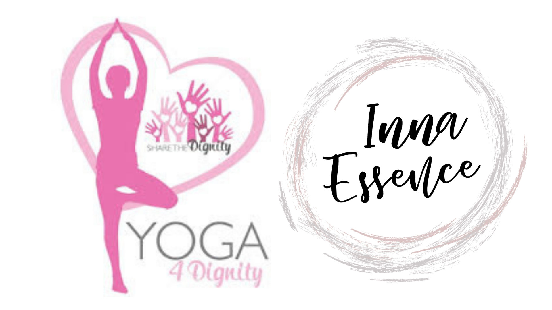 FB Event Cover – Yoga4Dignity