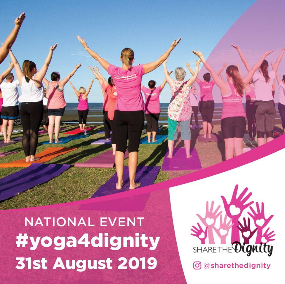 yoga4dignity