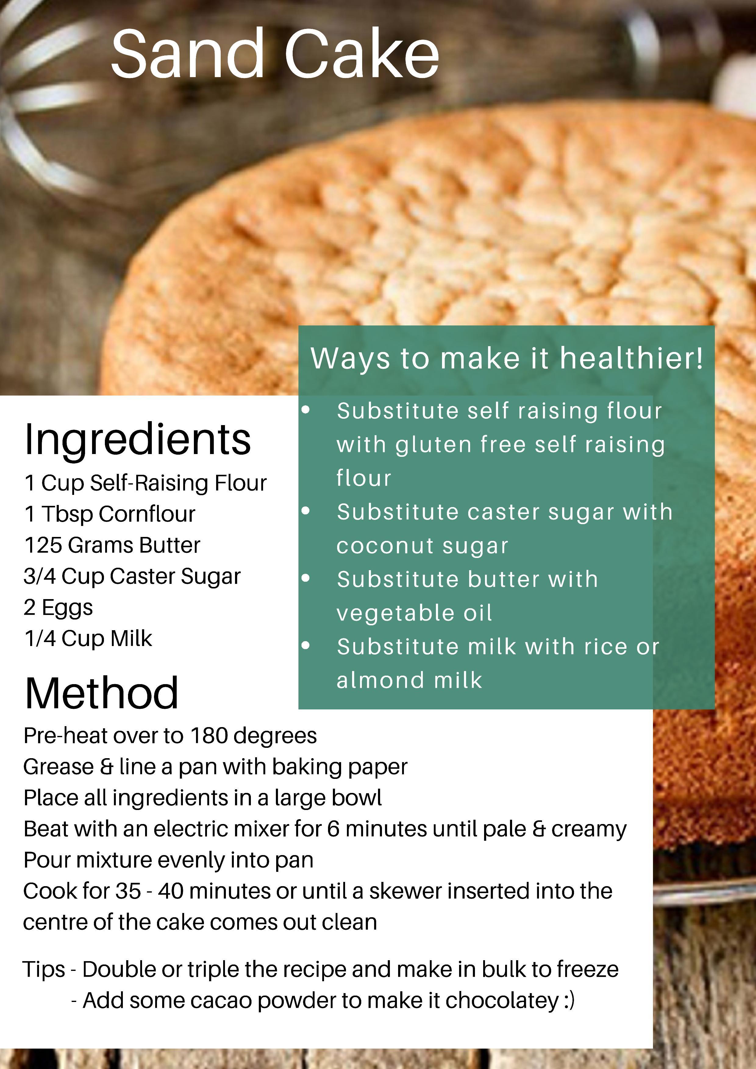 Sand-Cake-Recipe-page-001