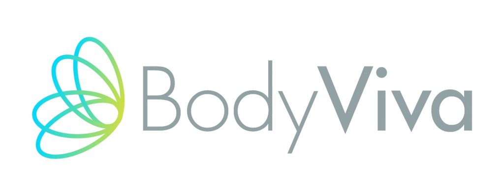 Body Viva Logo Springwood