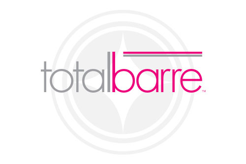 Total Barre with Inna Essence