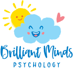 Brilliant Minds Psychology-Logo-Colour_100mm_150px (002)