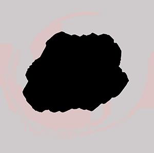 IE-Logo-transparent