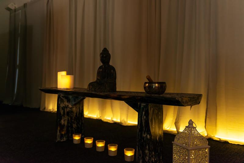 Online Yoga with Inna Essence