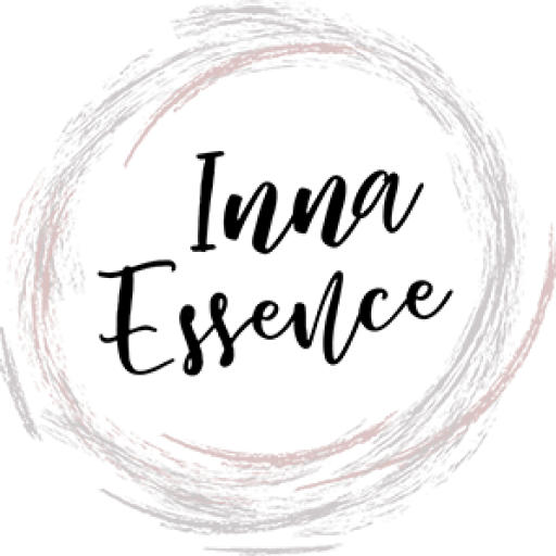 cropped-IE-Logo-transparent.png