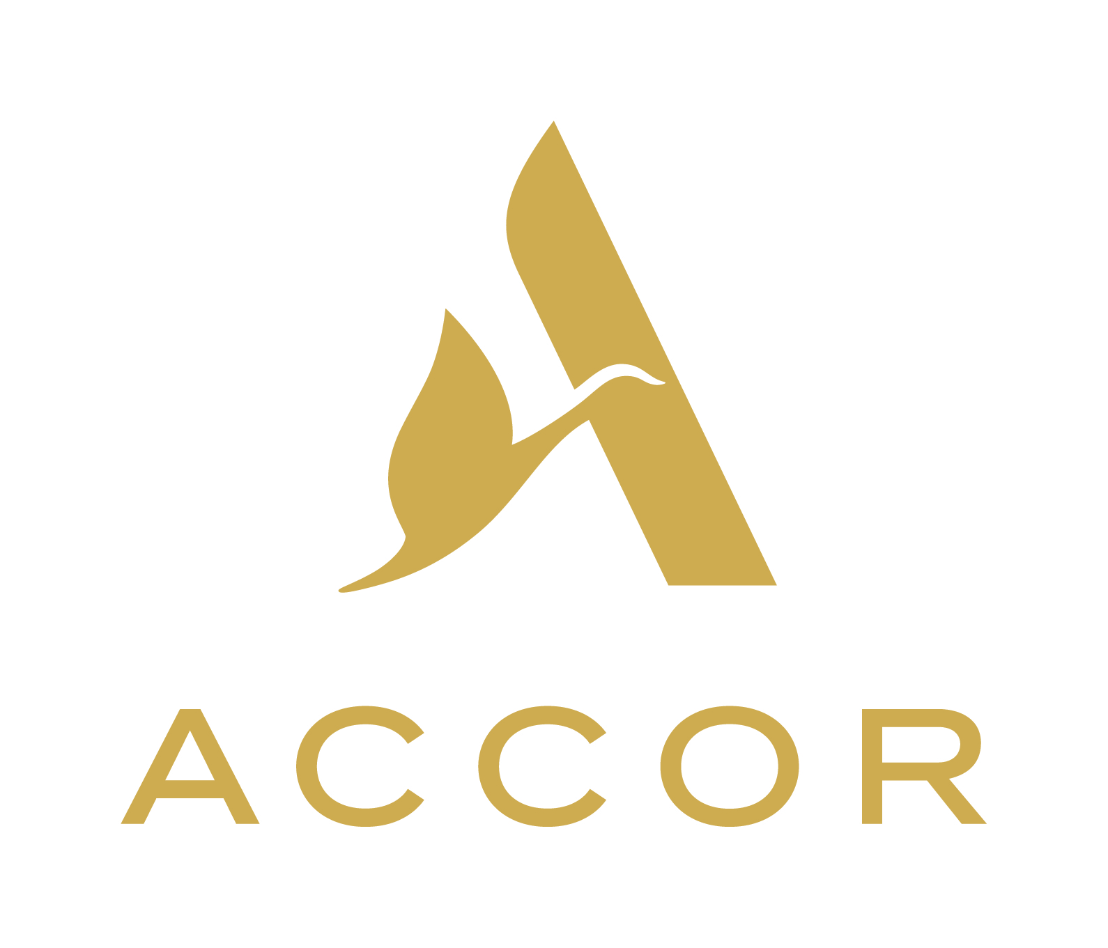 Corporate Pilates with ACCOR and Inna Essence
