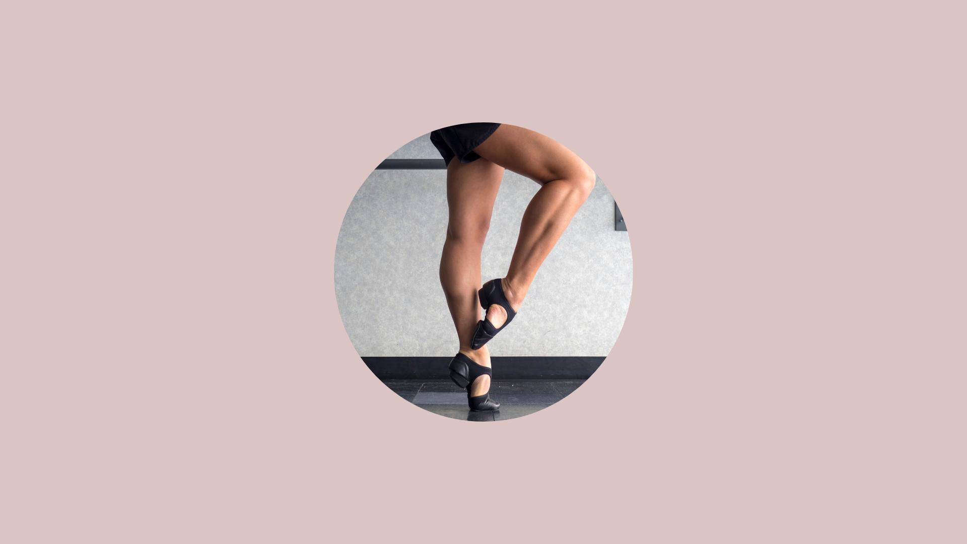 WL-image-barre-legs