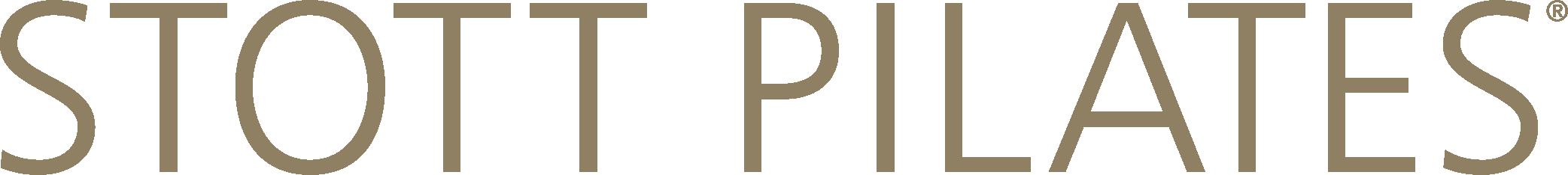 SP-logo_bronze_RGB