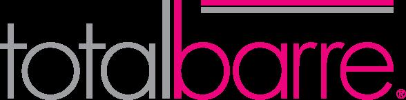 TotalBarre-logo_RGB-1