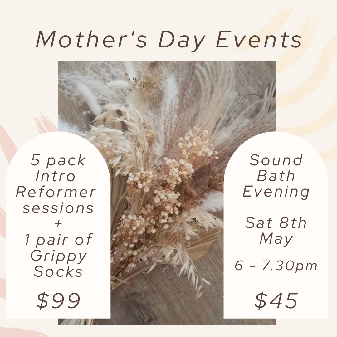 Insta – Mothers Day promo 2021 #2