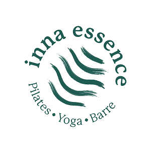 Inna Essence Library and Online
