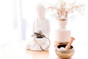 Inna Essence Yoga