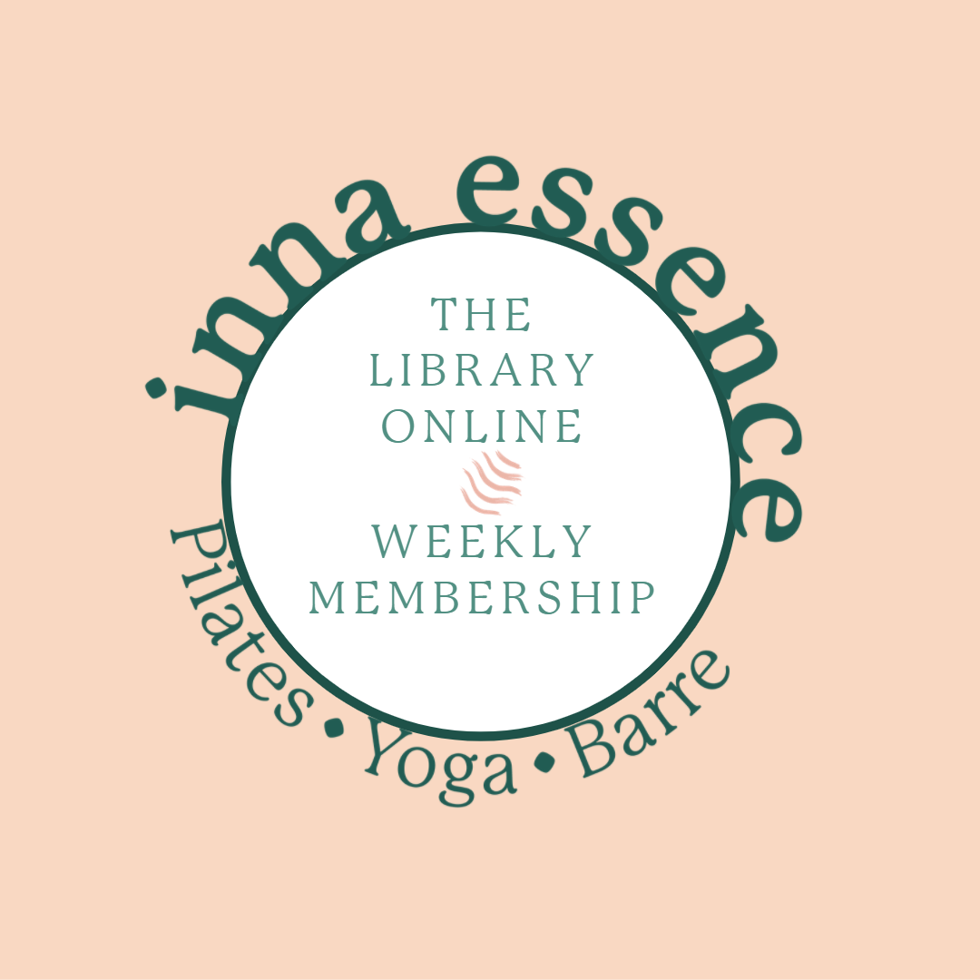 WLpic-Button – Library weekly