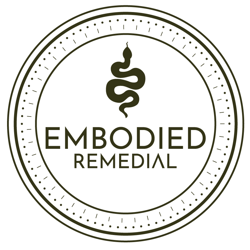 Embodied-Remedial_light-1